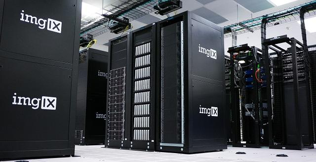 RAIDサーバー